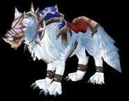 FrostwolfMount