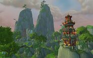 Jade-forest-5