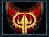Guild:Paradox (Hellscream EU)