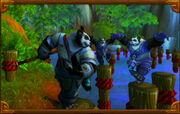 Pandaren monks BlizzCon2011.jpg