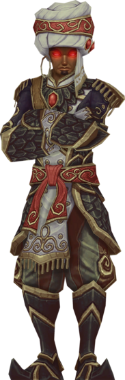 Wrathion Cata.png