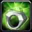 The Jade Eye