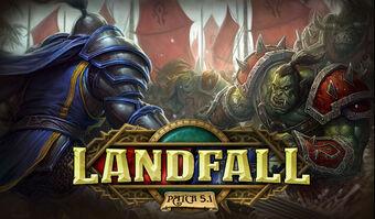 Landfall-Patch-5.1-logo.jpg