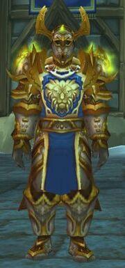 High Commander Halford Wyrmbane.jpg