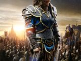 Anduin Lothar (movie)
