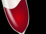 World of Warcraft functionality on Wine