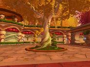Parhelion Plaza 2