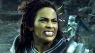 WARCRAFT Featurette - Garona The Survivor (2016) Epic Fantasy Movie HD