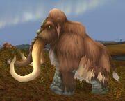 Wooly Mammoth Bull.jpg