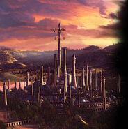 Citydalaran