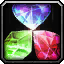 Inv misc gem variety 02.png