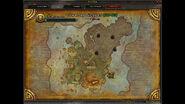Isle of Thunder Alliance 1
