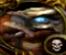 Ohgan icon