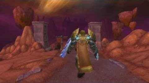 WoW_Pro_Lore_Episode_21_The_Invasion_of_Draenor-0