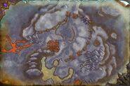 Worldmap-GarrisonFFHorde-Tier3