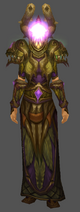 T10druid10Hicc.png