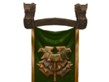 Wildhammer clan