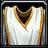 Inv shirt guildtabard 01.png