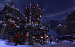 WoW 6.0 Horde Tavern v3 AD 01.jpg