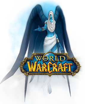 Spirit healer WoW logo.png