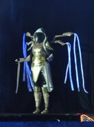BC2015 - Stage - Cosplay - Tyrael