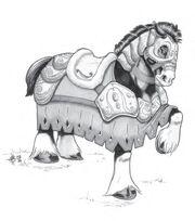 Heavywarhorse.JPG