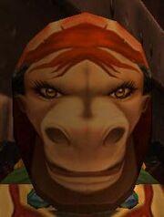Flimsy Female Tauren Mask.jpg