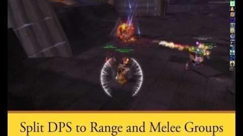RazorScale Tactics Tutorial guide (Narrated)