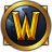WoW-icon.png