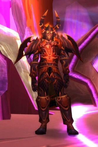 Thaladred the Darkener