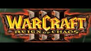 Warcraft 3- ROC – Interlude- The Prince and the Prophet - Human Campaign