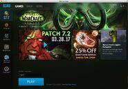 Blizzard app-23-Mar-2017