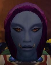 Flimsy Female Troll Mask.jpg