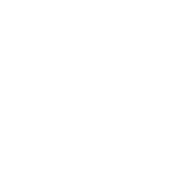 Verity-logo