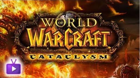 ▶ World of Warcraft - Marksmanship Hunter DPS! (level 85) - WoW Hunter - TGN