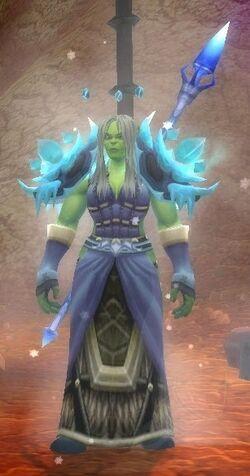 Azika the Frostwitch .jpg
