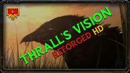 Thralls Vision