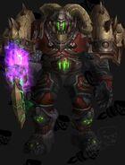 504286-fel-orc-juggernaut