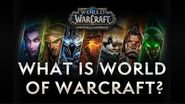 What is World of Warcraft? - New & Returning Player Guides by Bellular