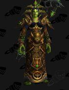 588876-fel-orc-warlock