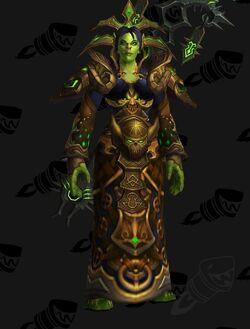 588876-fel-orc-warlock.jpg