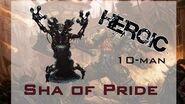 Eonar Blackhand-EU SoO-Sha of Pride heroic 10 man