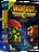 Warcraft2box.png