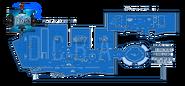 Blizzcon2016-floor-map-full