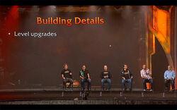 WoWInsider-BlizzCon2013-Garrisons-Slide5-Building Details1.jpg