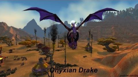 Mount_Onyxian_Drake_-_World_of_Warcraft