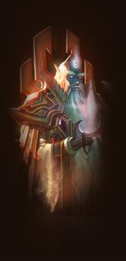 Prophet Velen.png