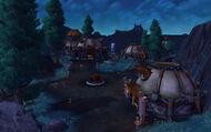 Shadowmoon Valley AD 36