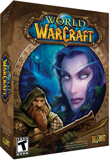 Productbox-wow-alliance.png