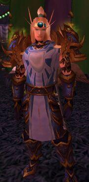 Champion Isimode Darkmoon Faire.jpg